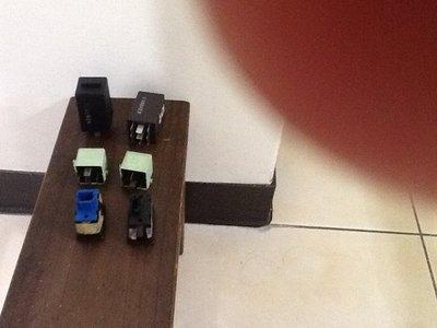 BMW E34方向燈繼電器