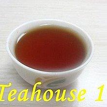 [十六兩茶坊]~錫蘭紅茶半斤----奈米烘焙讓茶湯入口更滑舌圓潤、夏季冷泡、、、、