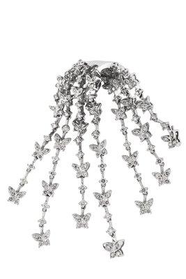 【JHT金宏總珠寶/GIA鑽石專賣】2.60克拉天然鑽石墜飾/材質:18K(JB22-BN19)
