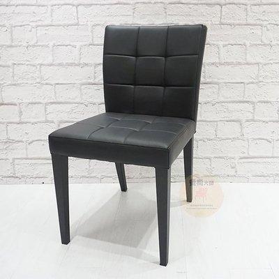 餐椅 椅子【佐籐】旋轉椅 實木椅 工作椅 洽談椅 書桌椅 咖啡椅 北歐餐椅 布餐椅 餐桌椅 皮餐椅【量大可議】=餐椅大師