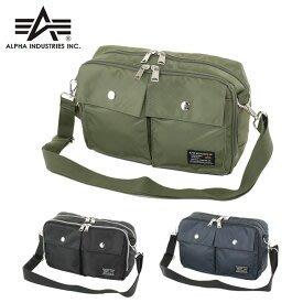 JAPAN ALPHA BAG 肩背包 後背包 手提包mar-125v