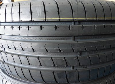 固特異 GOODYEAR Eagle F1 Asymmetric3 225/45R17 94Y F1A3 PS4 PC6