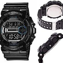 日本正版 CASIO 卡西歐 G-Shock GD-110-1JF 男錶 手錶 日本代購
