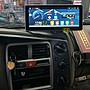 通用型 貨車 1DIN 上螢幕 分體機 Android 安...