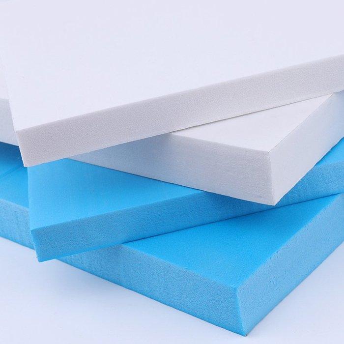 奇奇店-高密度泡沫板雕刻模型材料場景制作高達山體造景砌塊模型泡沫底板#用心工藝 #愛生活 #愛手工