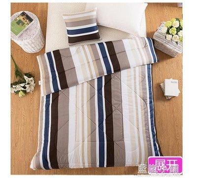 夏季全棉汽車抱枕被子兩用純棉沙發靠墊被辦公室空調枕頭被小靠枕