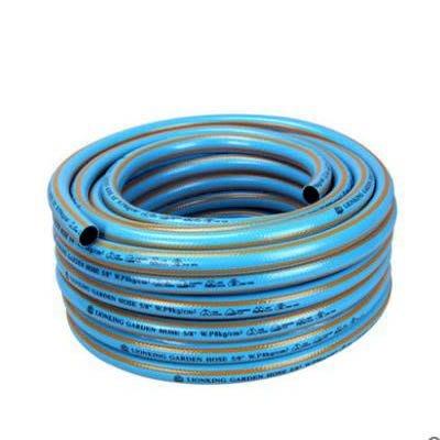 【PVC三層軟管-GS15-5分-5/8-15/20mm-以米計-5米/組】家用水管(5米起)-5170855
