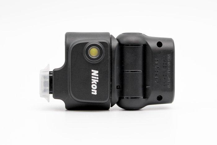【高雄青蘋果3C】Nikon SB-N5 Speedlight For V1 專用原廠閃燈 國祥公司貨 #26384