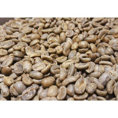 可刷卡 咖啡生豆 萊姆酒桶 藝伎瑰夏原生小粒種 馬拉威祕蘇庫峰  雙重厭氧發酵處理法 藝伎 瑰夏 現烘咖啡豆專賣 醉夢