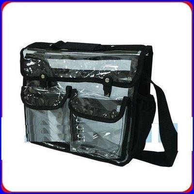 ☆SIVO電子商城☆ Octopus 422.080 無塵室工具袋 370x300x120mm 插扣設計