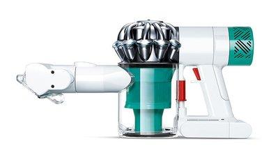 *~新家電錧~*【Dyson 戴森V6™ 】 Mattress 手持式吸塵器【實體店面 】