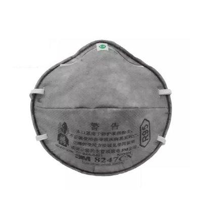 附發票(東北五金)3M 8247 R95級工業口罩/減除有機異味蒸氣/防甲醛.噴漆.油湮