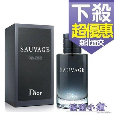 ☆櫥窗小姐☆ Dior 迪奧 曠野之心淡香水 60ML 代言人 強尼戴普 可面交 含稅價