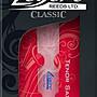 【現代樂器】加拿大Legere Classic 經典款 Standard系列 Tenor Sax 次中音薩克斯風合成竹片