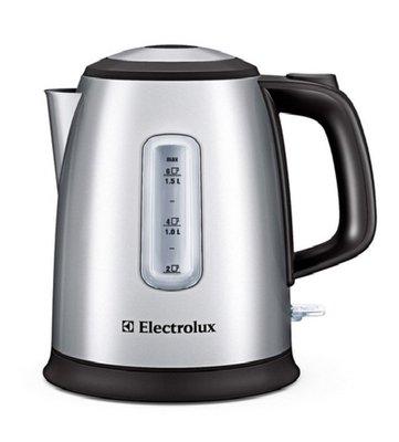 COSTCO好市多?伊萊克斯不鏽鋼電茶壺 (EEK5210)//代購預購現貨