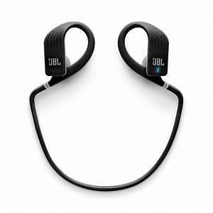 【阿嚕咪電器行】Endurance Jump 入耳式藍牙防水運動型耳機
