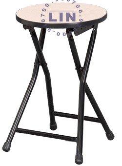 【品特優家具倉儲】R078-01餐椅折凳椅折合椅木心板