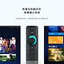 小米藍芽觸控語音遙控器(現貨)小米原廠正品 小米盒子增強版、小米電視、小米盒子3盒子4、小米盒子3增強版 遙控器