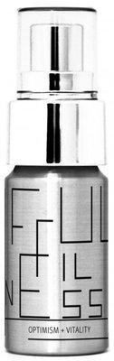 NOESA 鉑金光萃-天然香水 OPTIMISM + VITALITY 樂觀+活力,香氛系列,專櫃購買附紙袋。