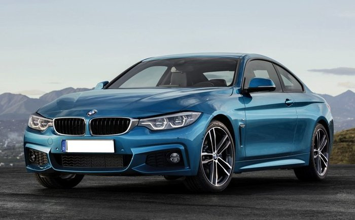【樂駒】 DTE Pedalbox BMW 4er F32 F36 油門加速器 強化 油門 反應 提升 改裝 套件 加裝