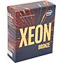 ?高誠信CPU ?回收 3647 正式 QS ES,Xeon Platinum 8260 加專員?:goldx5