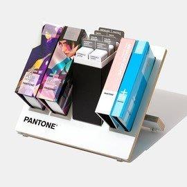 PANTONE 參考色庫【 Reference Library 】GPC305M ~(2019 新品上市)