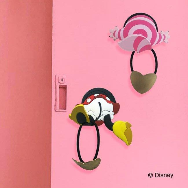 又敗家@日本TOYO CASE迪士尼米妮磁吸式掛勾MH-D02白板貼Minnie鑰匙掛勾吸鐵掛勾冰箱貼留言板磁鐵留言板貼