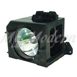 SAMSUNG ◎BP96-01653A原廠投影機燈泡 for S、HL-S4676S、HL-56A650、HL-61A