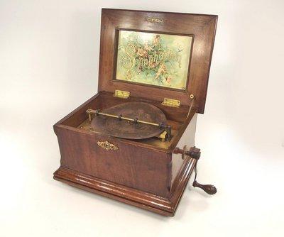 【家與收藏】特價極品珍藏歐洲百年古董法...