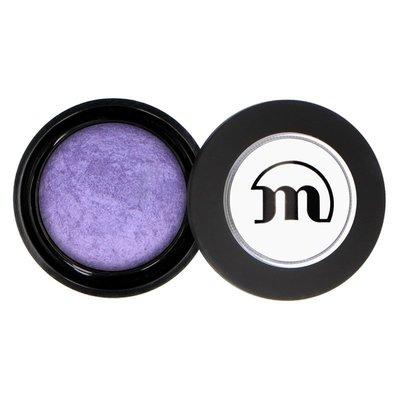 荷蘭彩妝make-up studio 金鑛光眼影  purple amethyst紫水晶