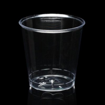 免運-金五緣30/50ml一次性杯子試飲杯  【樂購大賣家】