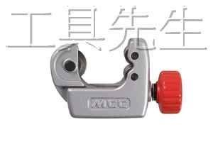 含稅價/TC-28【工具先生】日本 MCC 薄型 不鏽鋼管。不銹鋼管。白鐵壓接管。銅管/切管刀(日本製)