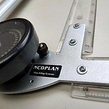 製圖桌,繪圖桌.教學用,機械科.證照考.ncdplan.com, 831X479mm.正常使用.保固一年請到工廠挑選.工
