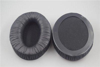 耳機皮套 海綿套 森海塞爾/Sennheiser HD280/HD280 PRO耳機專用