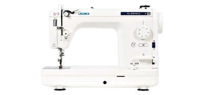 桑妮拼布 JUKI TL-2010Q  拼布用縫紉機 自動切線
