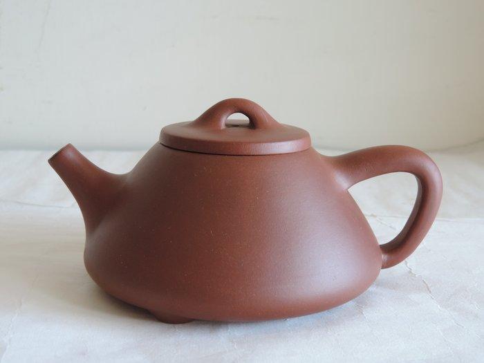 丁香之家--紫砂茶壺