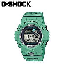 CASIO G-SHOCK x Seven Lucky Gods 七福神 聯名 福祿壽 限量 GA-800 series GA-800SLG-3