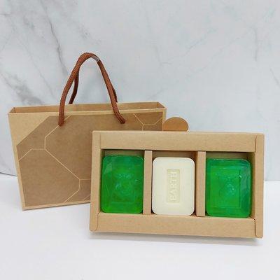 抗菌皂禮盒