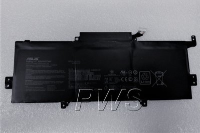 ☆【全新華碩 ASUS C31N1602  原廠電池】☆ UX330 UX330UA UX330U