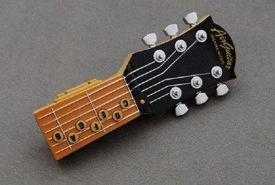 【NF390】空氣吉他 Air Guitar 電子紅外線吉他 電吉他 兒童吉他 樂器 弦樂器