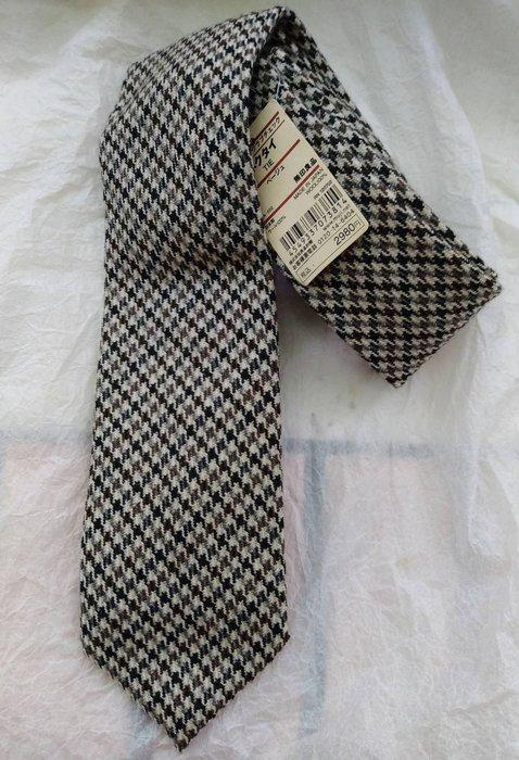 MUJI 無印良品 領帶