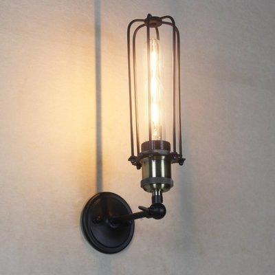 【58街燈飾-台中館】米蘭展設計款式「Contrary 正負極壁燈」時尚設計師的燈。複刻版。GK-363