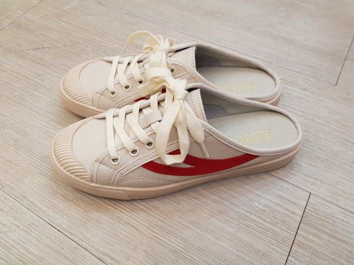 韓國空運休閒鞋~穆勒鞋~懶人鞋~拖鞋式~平底鞋(現貨+預購)免運費