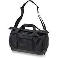 [自由之丘][自由之丘]NIKE 耐吉 NIKE BA0120 Backpack nike後背包 JA-561jcd