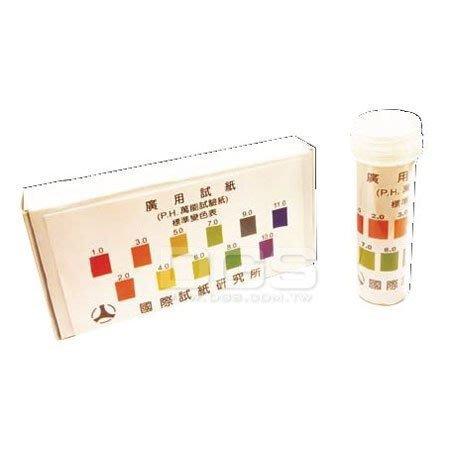 『德記儀器』手工皂工具組、PH廣用試紙 1-11範圍、比色、酸鹼測試、水質、校正液、養殖