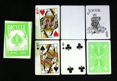 [MAGIC999] 魔術道具 BICYCLE Irregular fragment design 藤原浩不對稱