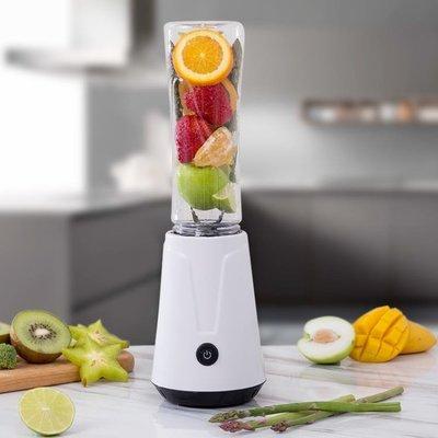 豆漿扎咋柞炸窄壓打汁機水果汁機榨家用電動迷你小型
