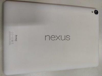 Google/谷歌 NEXUS9 8.9吋2K高清IPS超薄安卓平板NFC吃雞PAD 2G/32G
