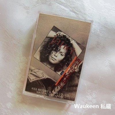 西洋93年終排行 KISS唱片 瑪麗亞凱莉 麥克傑克森 布萊恩亞當斯 告示牌百大單曲榜 西洋英文歌曲