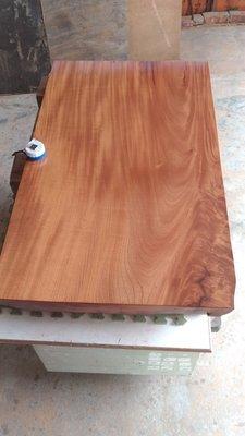 台灣紅雞油 紅櫸木 鱔魚骨紋 倒格料 桌板料 GD 非牛樟 樹瘤 檜木 肖楠 龍柏 紅豆杉 亞杉 黃檜 紅欅木